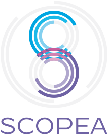 Scopea